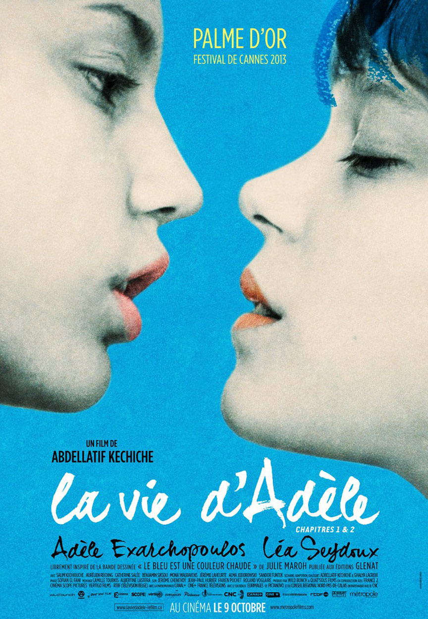 blue_warmest_color-2.jpg