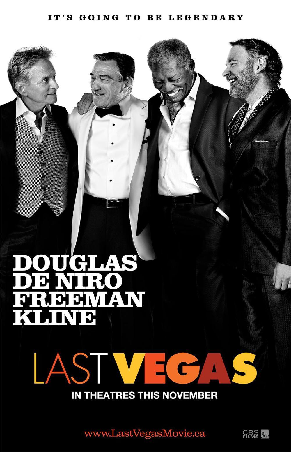 LAST-VEGAS-Poster.jpg