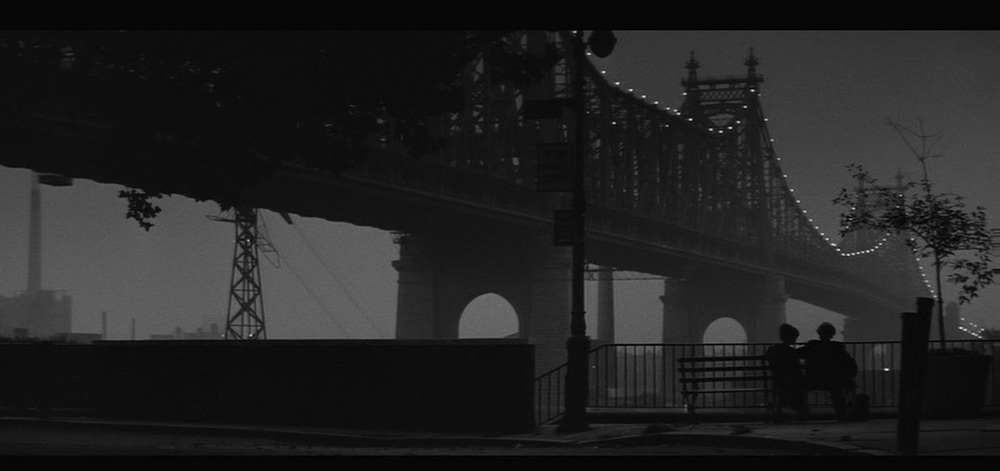 new-york-city-bridge-manhattan-woody-allen.jpg