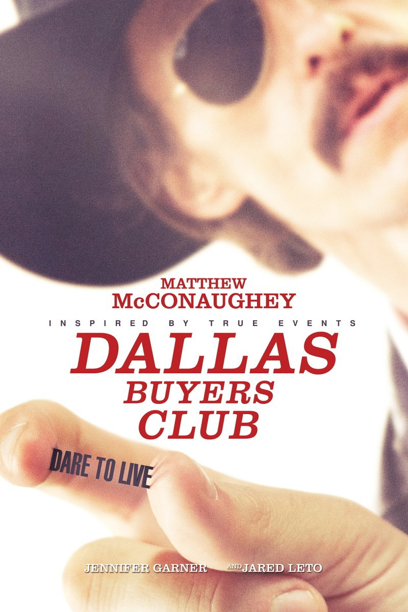 Dallas-Buyers-Club-2013-movie-poster.jpg