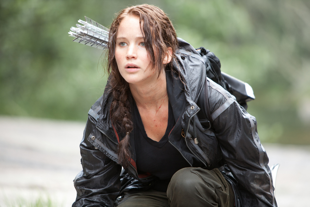 Katniss-Everdeen-the-girl-on-fire-27237396-2560-1707.jpg