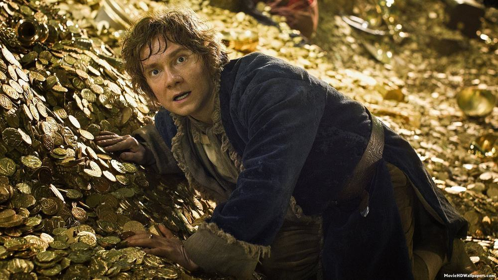 The-Hobbit-The-Desolation-of-Smaug-Pics.jpg