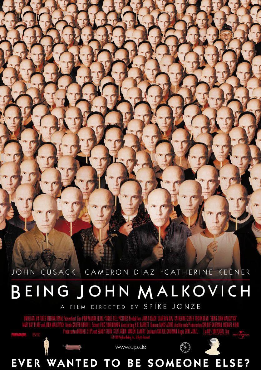 being_john_malkovich_ver3_xlg.jpg