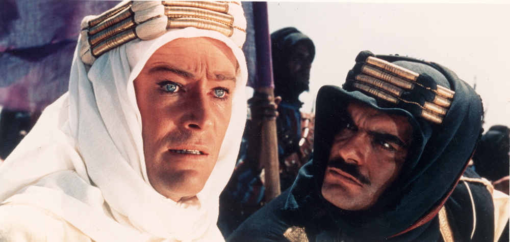 loa_lawrence_of_arabia_foto_peter_otoole_omar_sharif_AA_01_01a.jpg