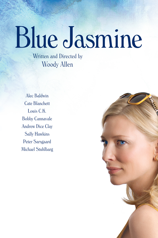BLUE_JASMINE_2013_TH_MLF-WW-artwork.jpg