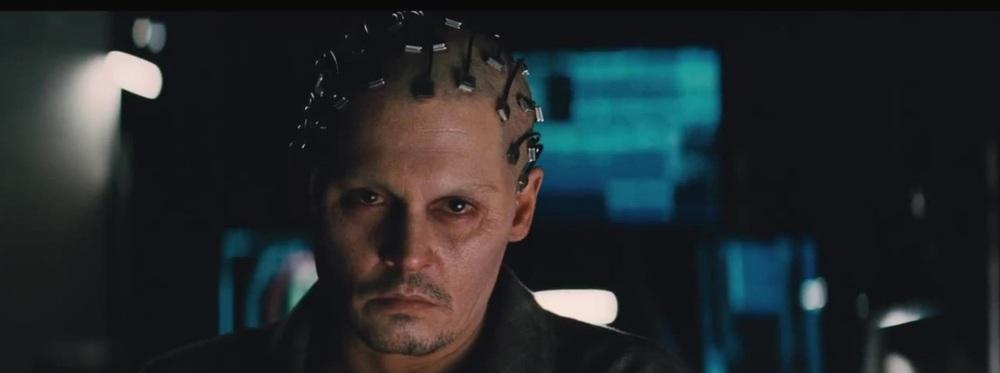 Johnny-Depp-image-johnny-depp-36307237-1913-1008.jpg