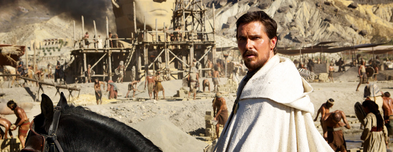 exodus-first-look-christian-bale-ridley-scott-photo.jpg