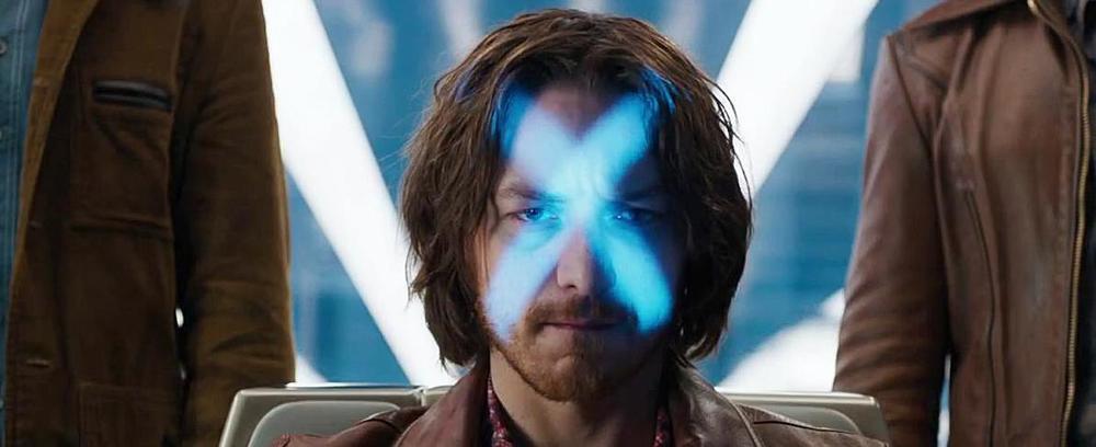 X-Men-Days-of-Future-Past1-1.jpg