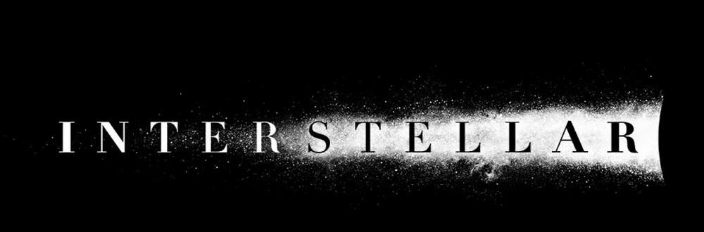 Interstellar-logo.jpg