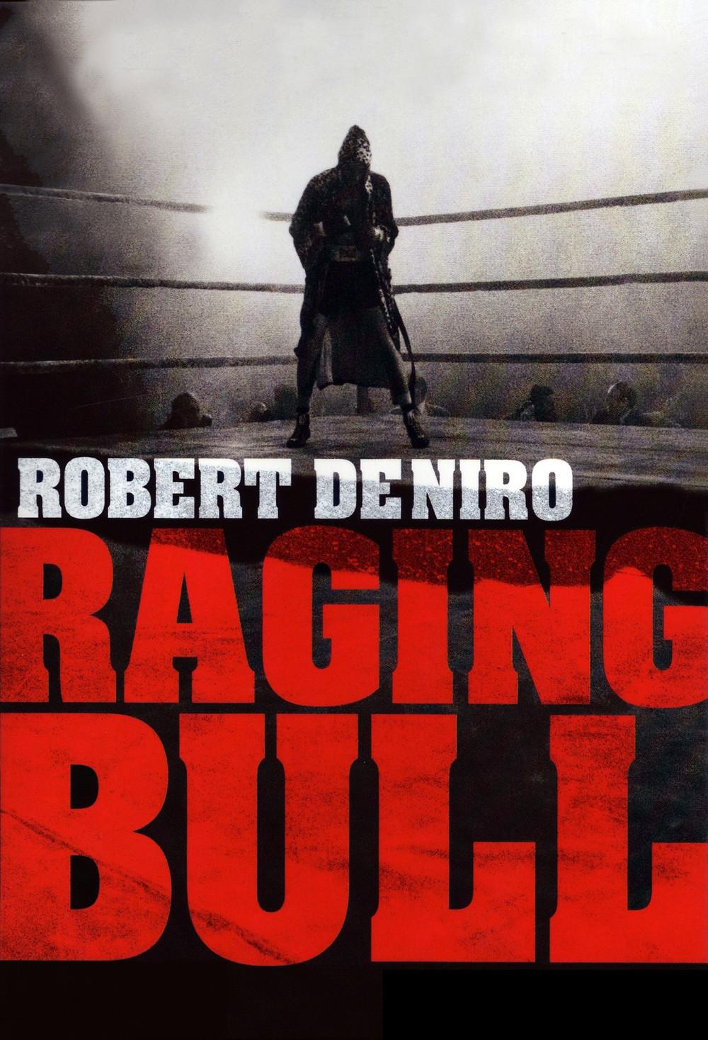 raging_bull.jpg