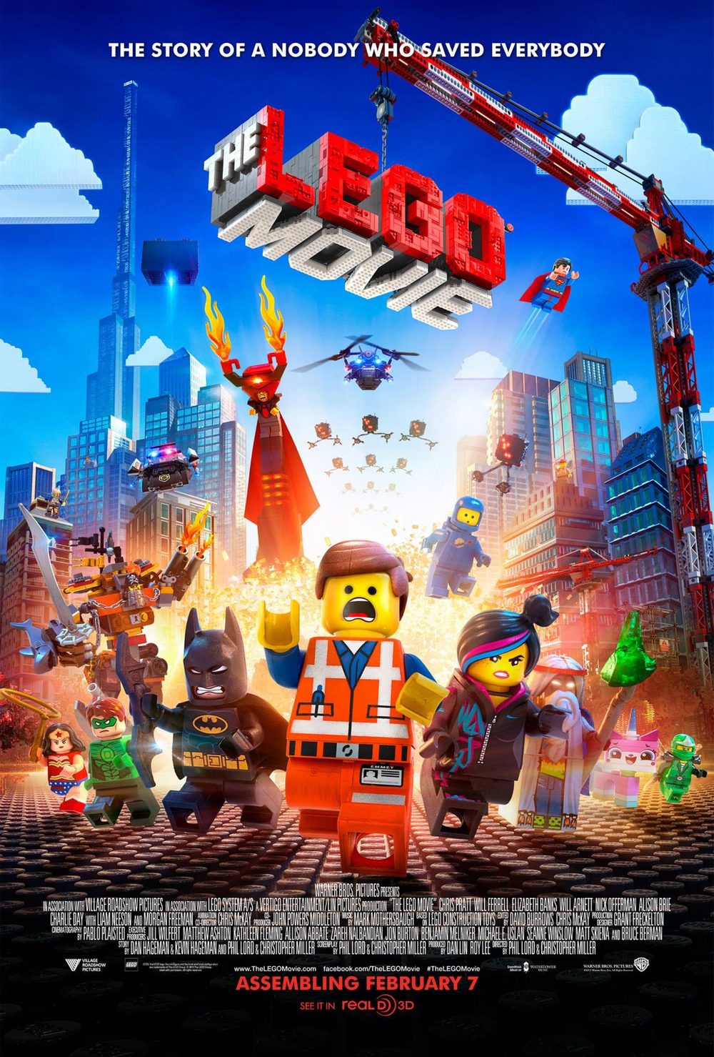 LEGO-Movie-Poster-2014-HIgh-Resolution.jpg