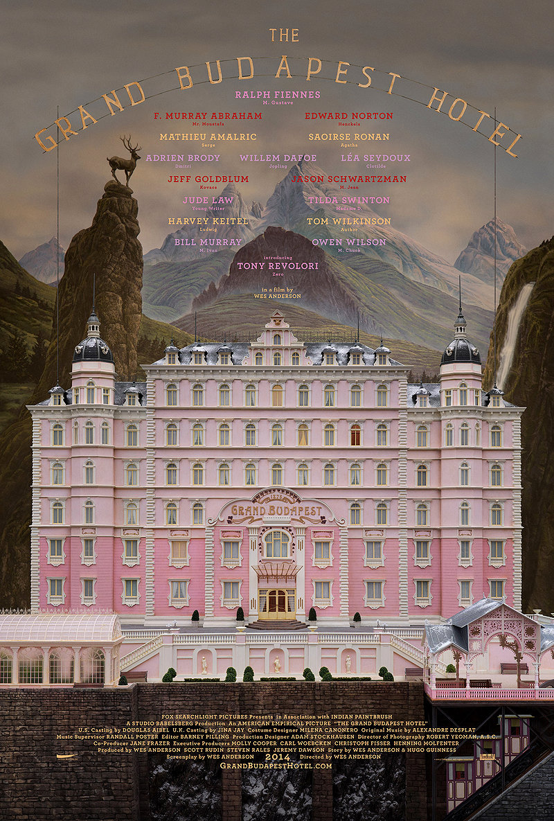 The_Grand_Budapest_Hotel_Poster.jpg