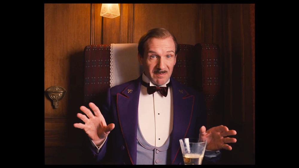 o-GRAND-BUDAPEST-HOTEL-TRAILER-facebook.jpg
