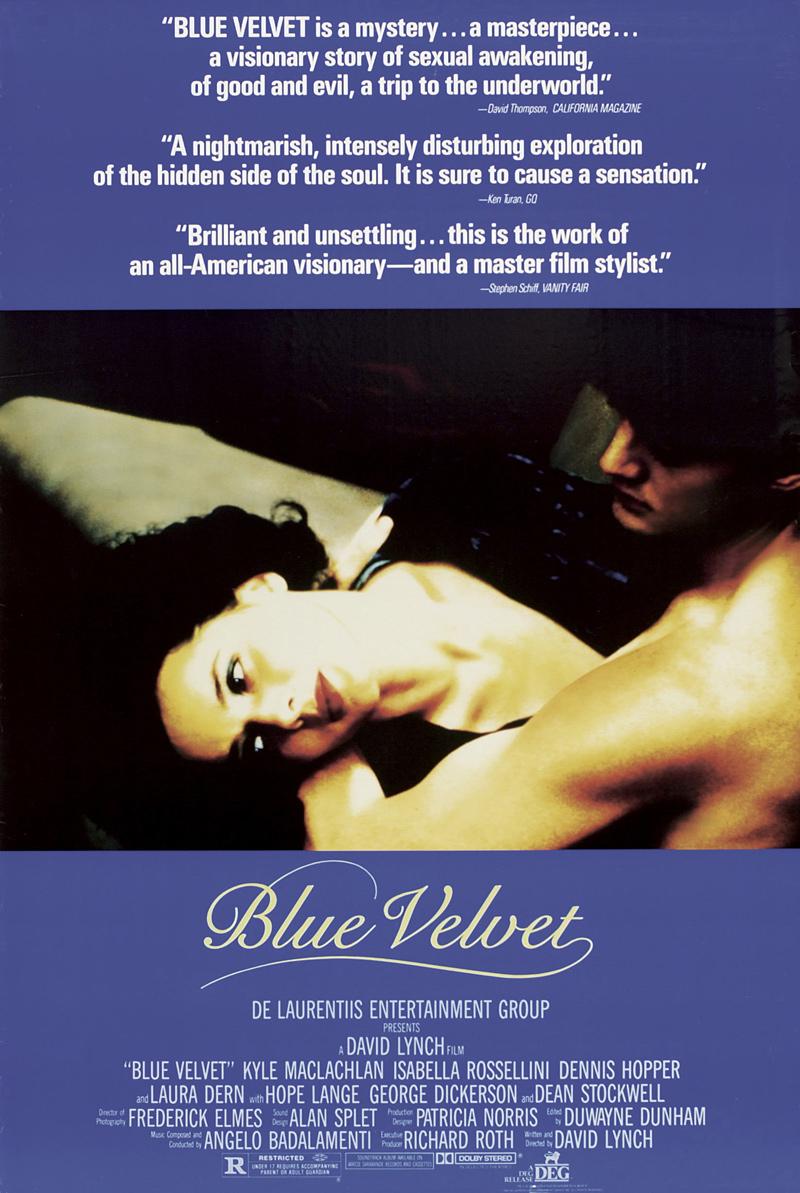BLUE VELVET - American Poster 1.jpg
