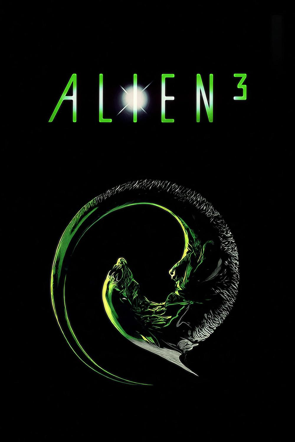 an analysis of the movie alien This is not to say that there is no audience for alien: covenant but in the age of billion-dollar-earning blockbusters, a high-budgeted film that performs just fine raises eyebrows.