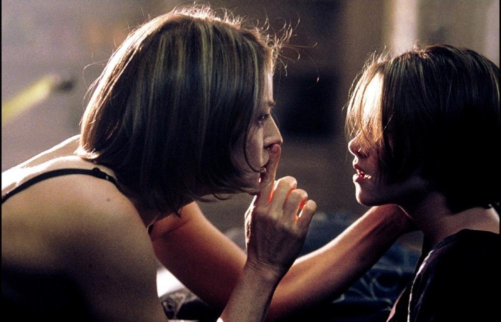 Panic Room Movie Review and Analysis — The Metaplex