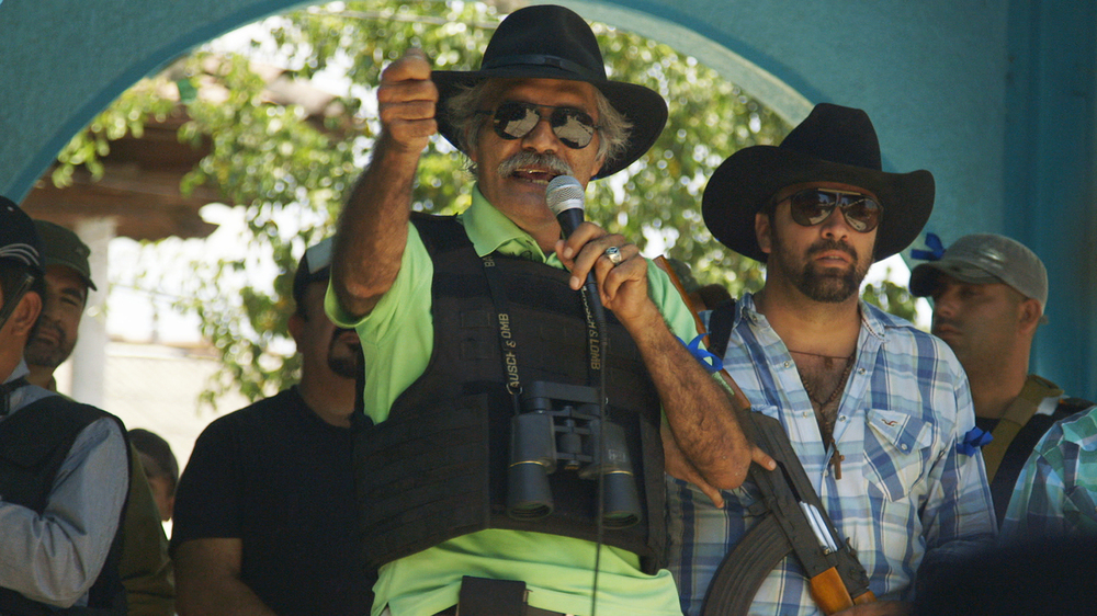 -3---dr.-jose-mireles-center-in-cartel-land-a-film-by-matthew-heineman