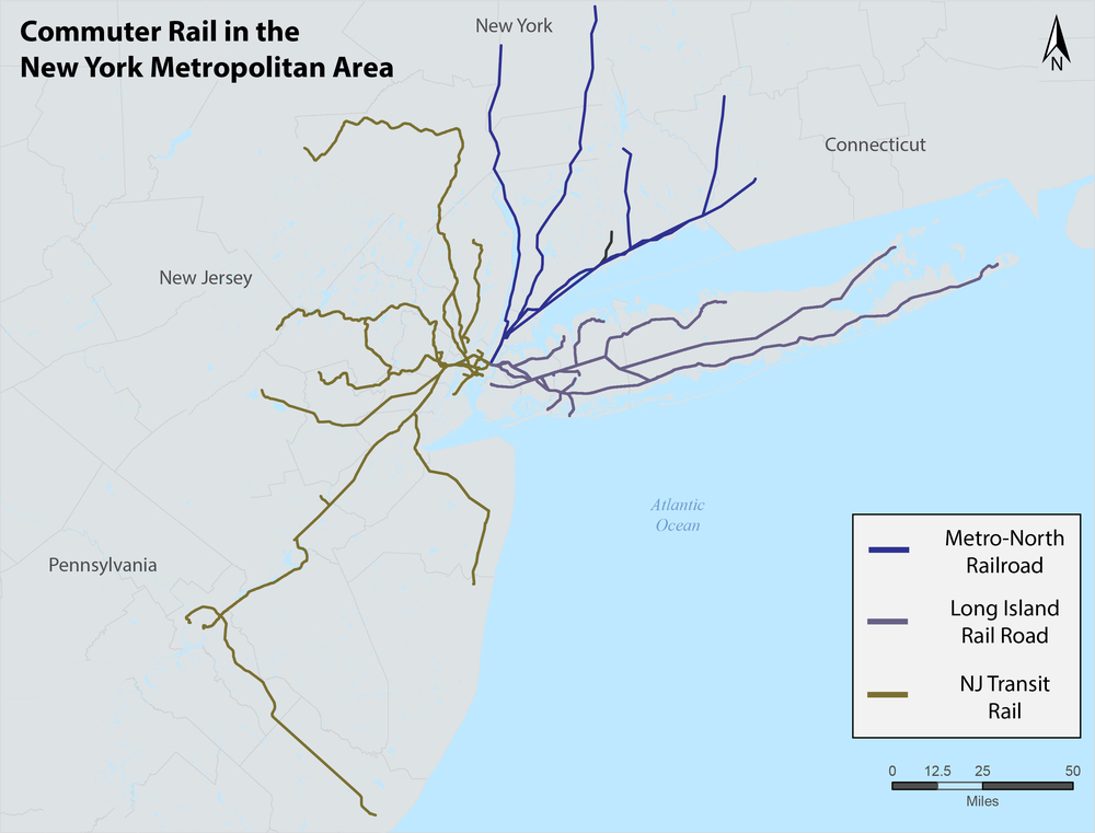Locational data provided by MTA