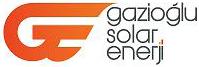 Gazioglu-Solar-Enerji-Logo.JPG