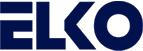 elko logo.png