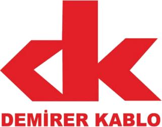 demirer kablo logo.png