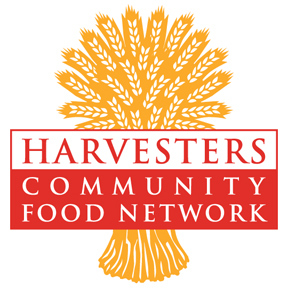 Harvesters.jpeg