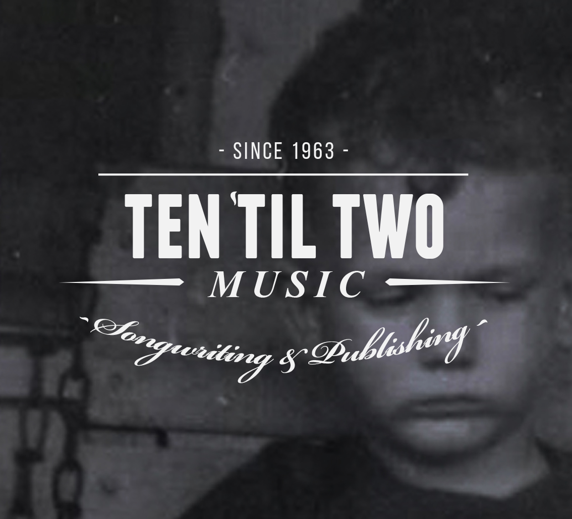 Ten 'til Two Music