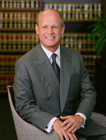 J. Randall Andrada
