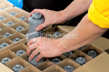 stock-photo-27078766-packing-water-filters.jpg