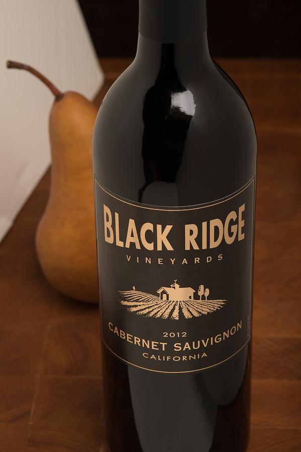 wine_before_02.jpg