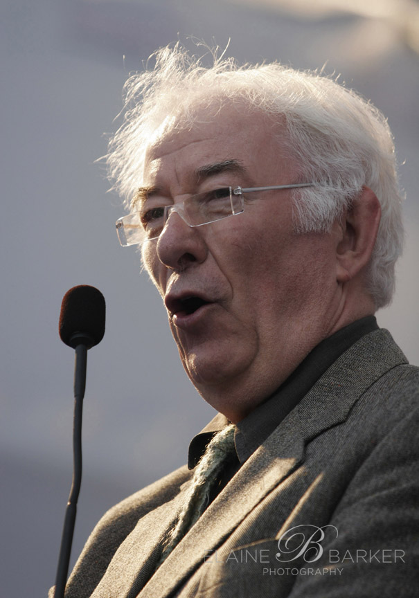 Reception Sea Stallion5 Seamus Heaney.jpg