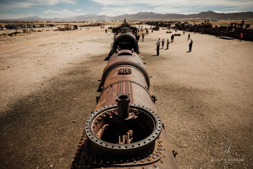 Bolivia15.jpg