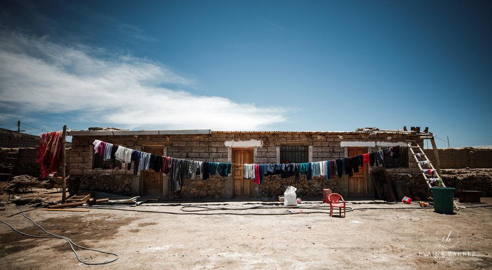 Bolivia29.jpg