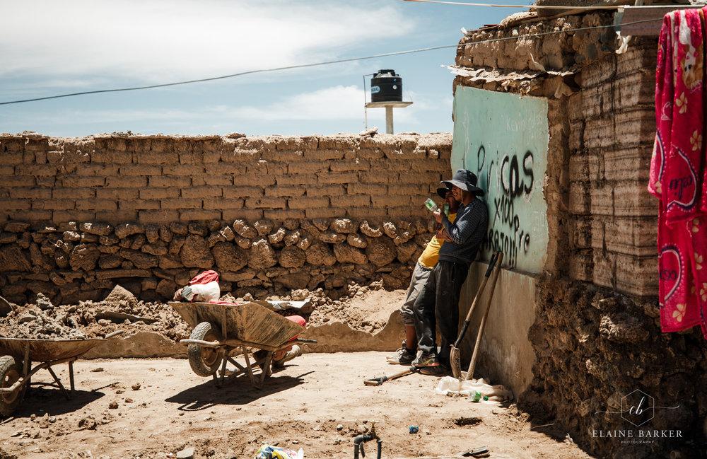 Bolivia28.jpg
