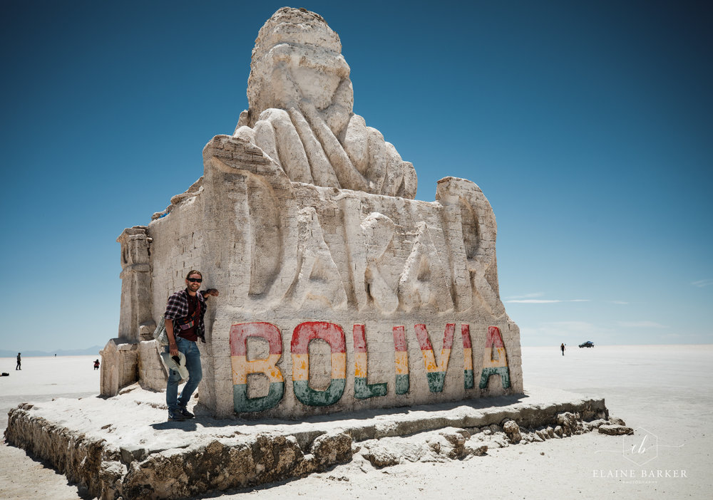 Bolivia42.jpg