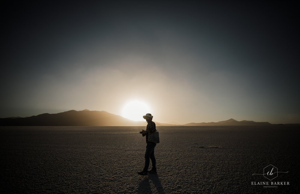 Bolivia113.jpg