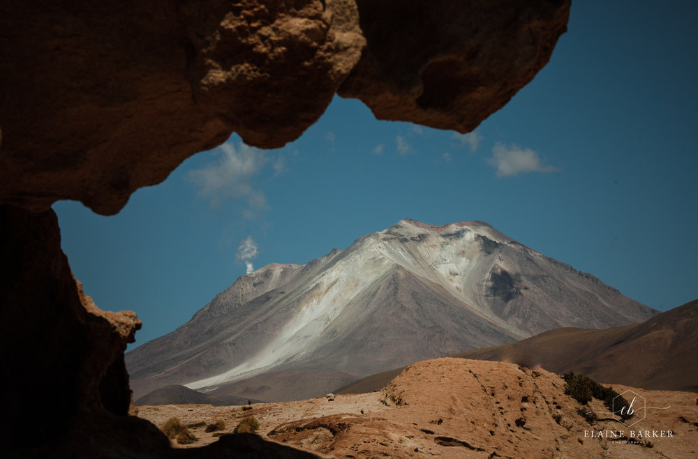 Bolivia141.jpg