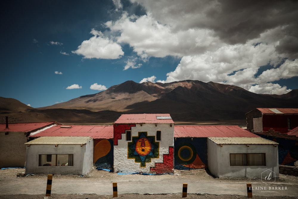 Bolivia181.jpg