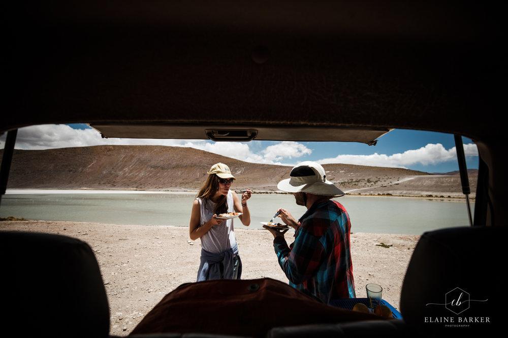 Bolivia192.jpg