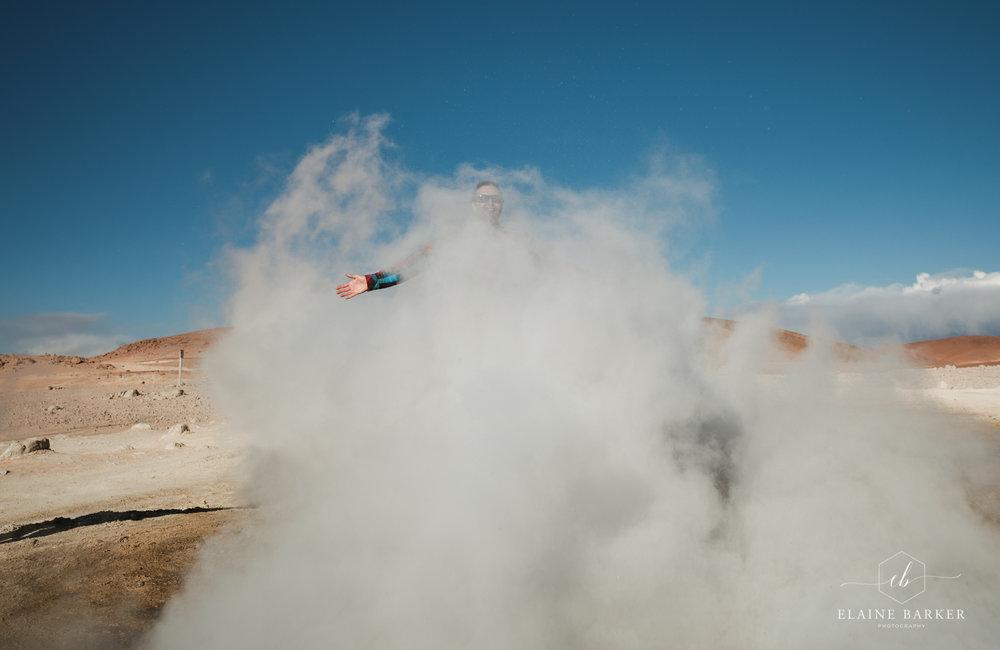 Bolivia229.jpg