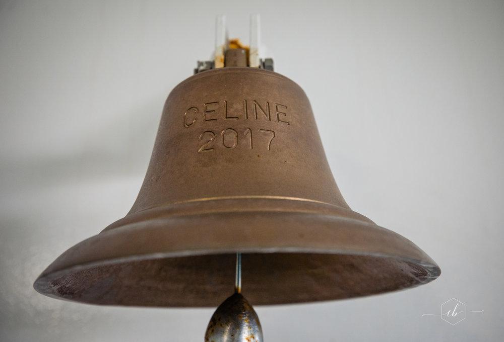 Celine283.JPG
