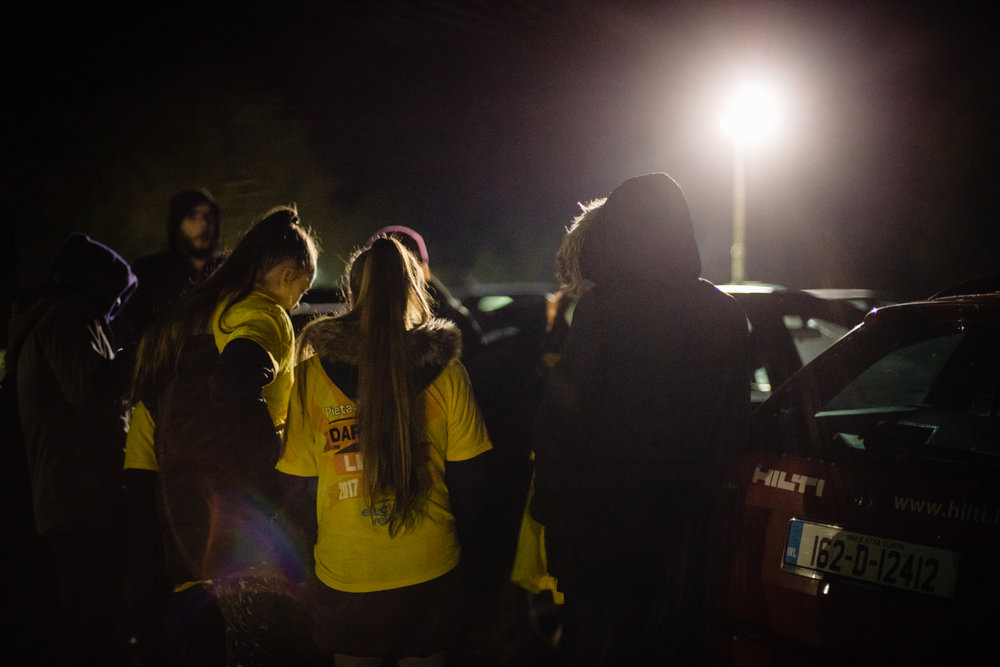 Darknessintolight6.jpg