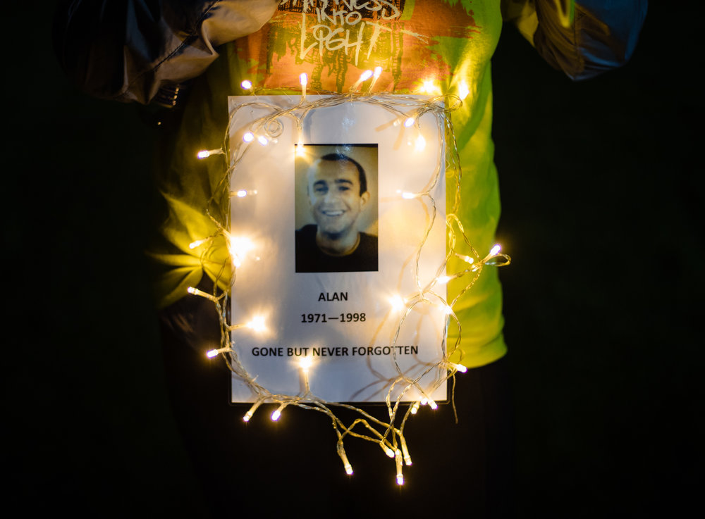 Darknessintolight13.jpg