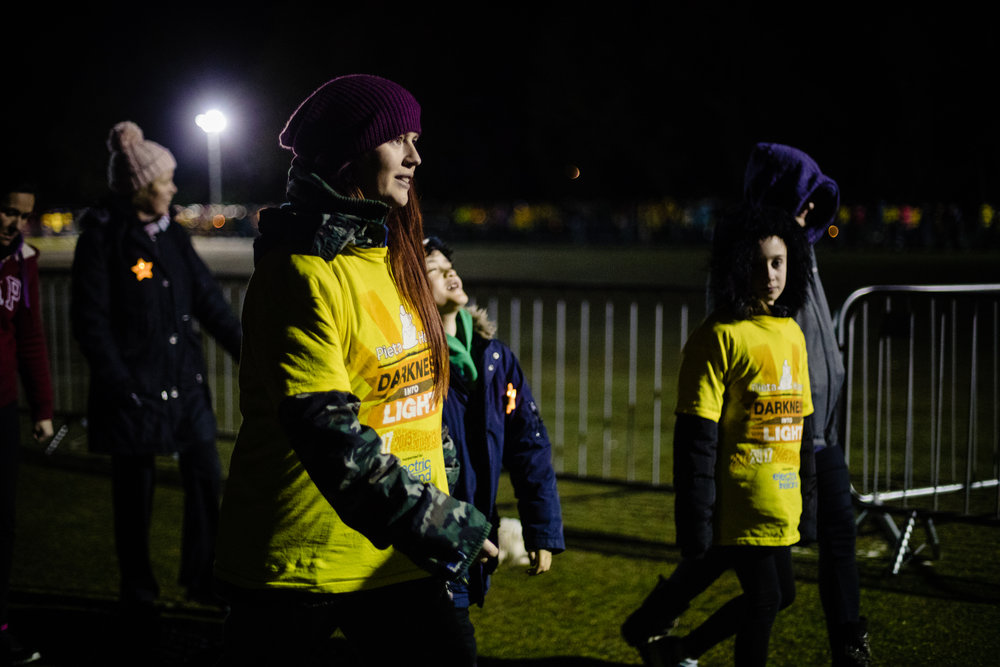 Darknessintolight16.jpg