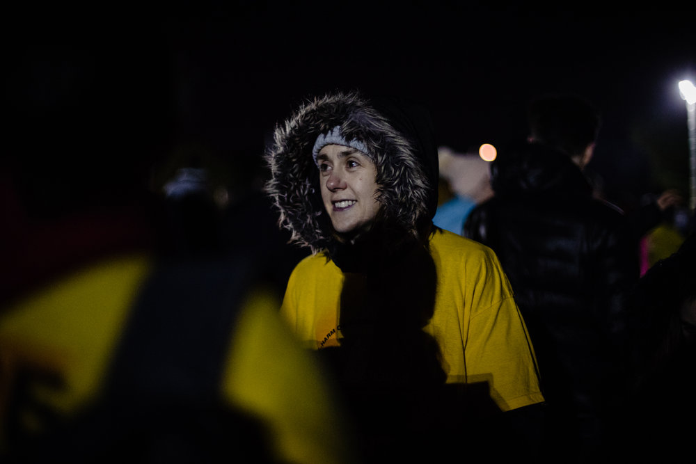 Darknessintolight19.jpg