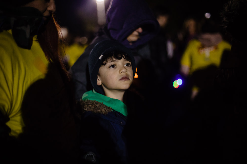 Darknessintolight21.jpg