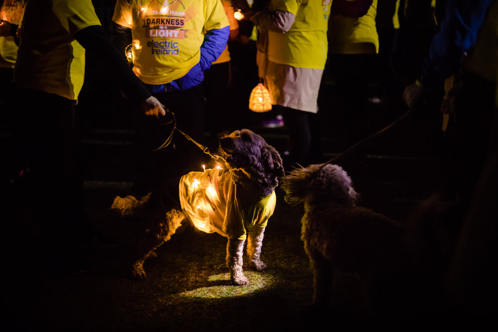 Darknessintolight22.jpg