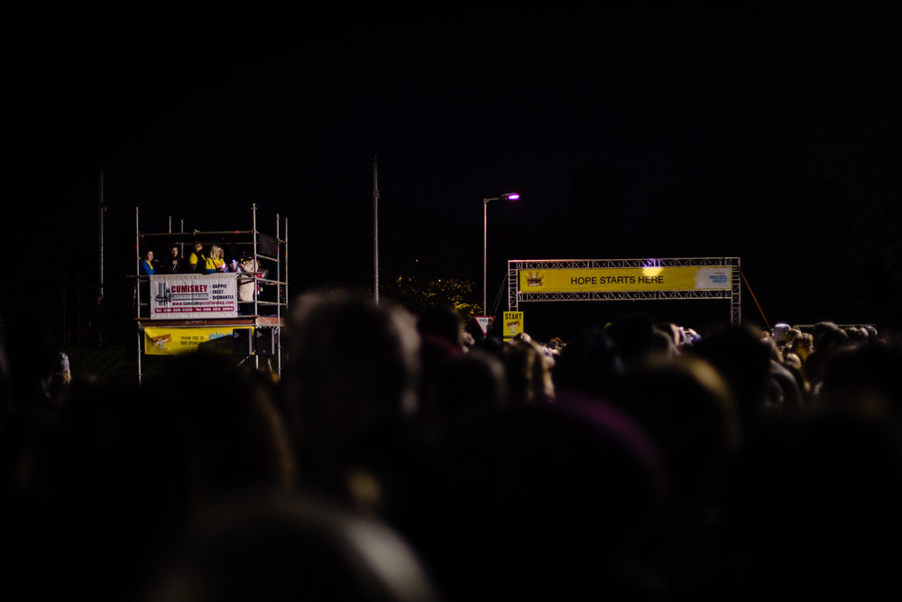 Darknessintolight25.jpg