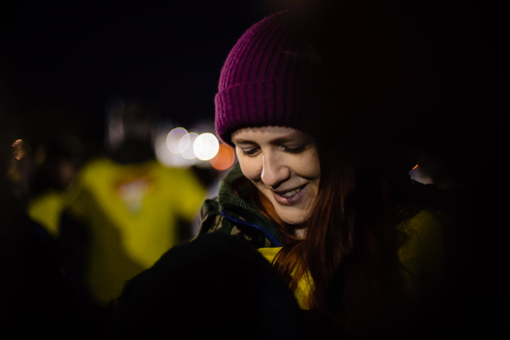 Darknessintolight24.jpg