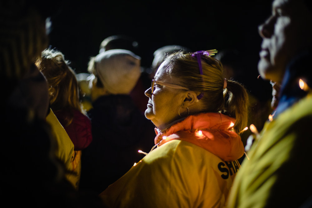 Darknessintolight27.jpg